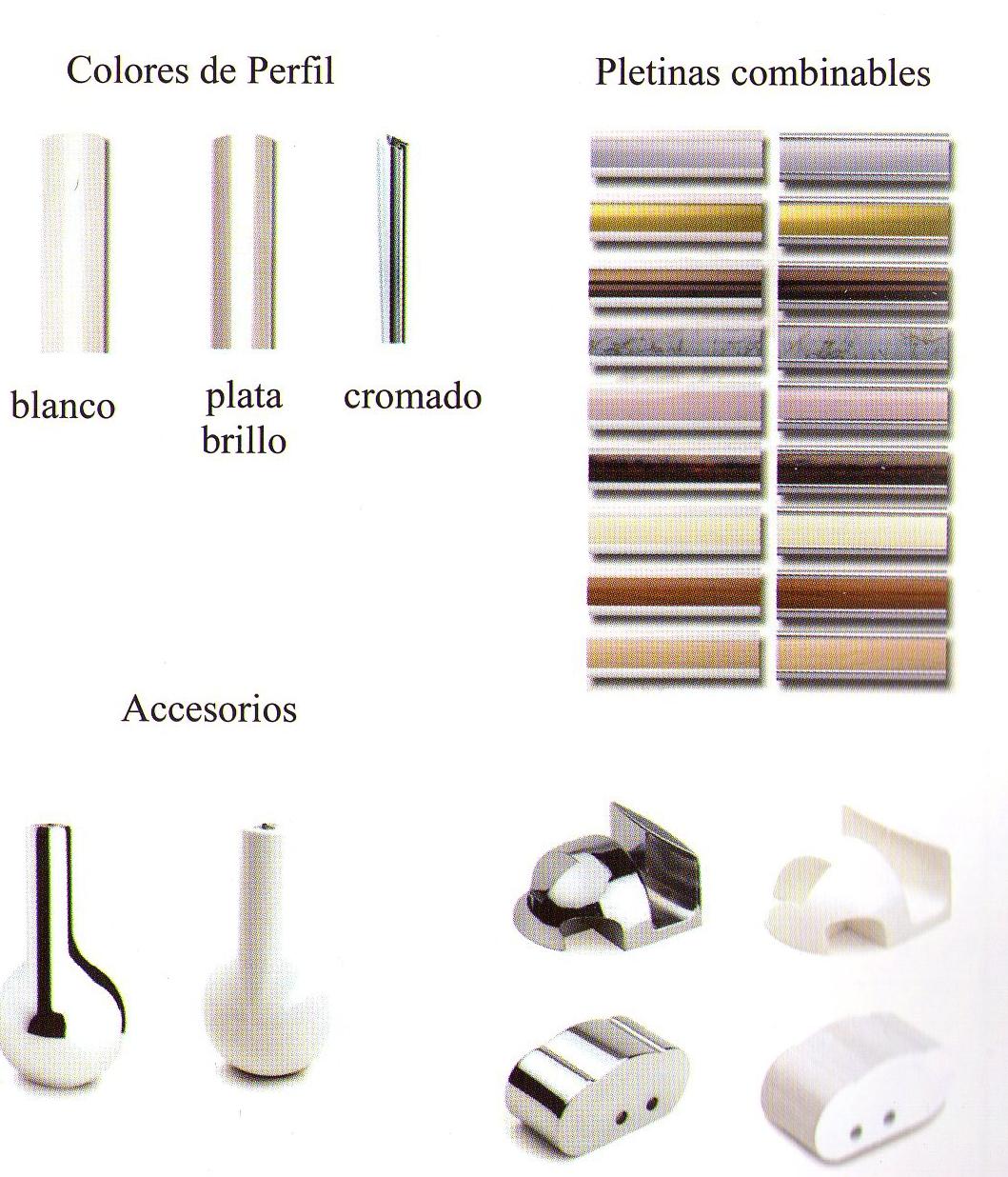 Puertas De Aluminio Para Baño Sencillas:PUERTAS DE PASO CORREDERAS Y ...