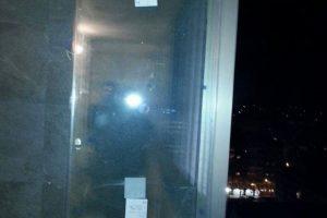 cortinasdecristal-4.jpg