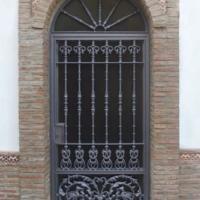 hierro-y-forja-4.jpg