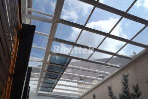 techos-2.jpg